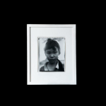 Birmana | Mekong 1998 | 30x22 |  Hahnemühle print |  Wooden box