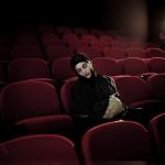 Le suicide del Teatro Dubrovka