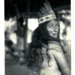 Boras woman