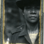 Cambodiansoldier