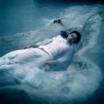 Ophelia / Lizzy Siddal