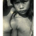 Sister of Rio Javari