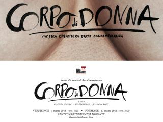 corpodidonna19