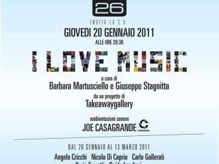 ilovemusic7
