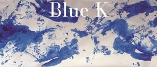 main-Terra-bluek