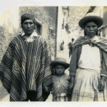 thecuzcofamily