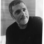 Alessandro Cicoria