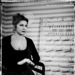 Rossella Fumasoni