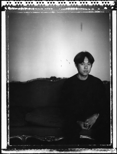 H. H. Lim