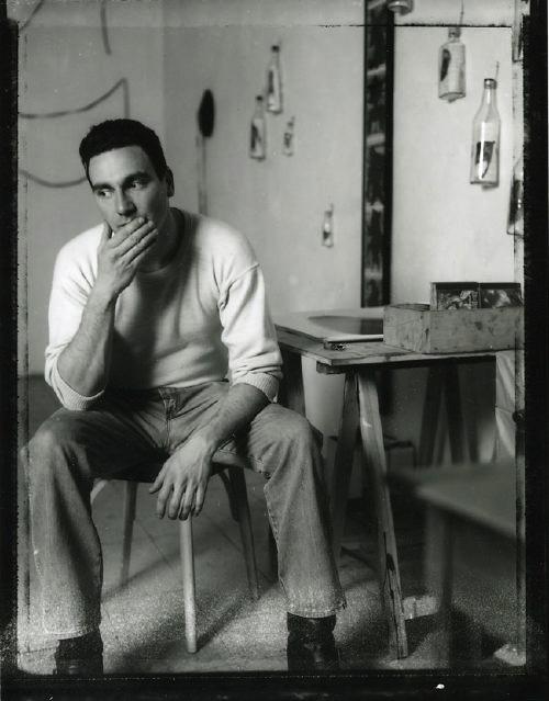 Paolo Canevari