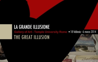 lagrandeillusione087