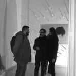 Angelo Marinelli, Mulas e Camilla