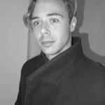 Claudio falconi