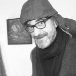 Luigi Mulas Debois