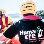 Humanity Crew Lesvos 201615