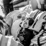 Humanity Crew Lesvos 201627