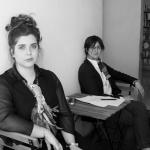 The Shalalalas | Chiara Valerio