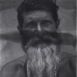 Ganga0_Portrait