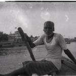 Ganga_Boatman