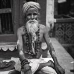 Ganga_Sadhu02