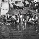 Gange_Bath02
