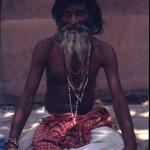 Gange_Sadhu1
