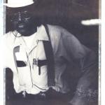 MSP_Bluesman