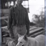 MississippiMan&Dog