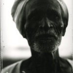 NILE_portrait