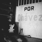 orinoco_porChavez