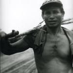 transamazzonicaworker