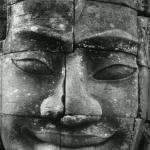 Angkormask