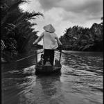 Mekong_delta2001