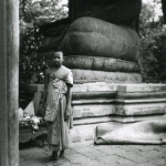 MonkinMyanmar
