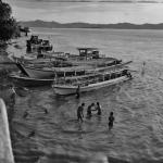 MyanmarPort