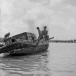 deltaboat