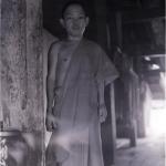 laotianonk