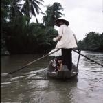 vietnam0boat