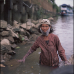 vietnam0woman