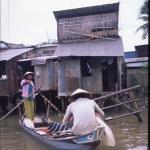 vietnamhouse