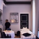 HotelCrikki10