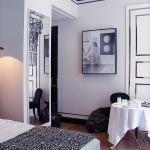 HotelCrikki11