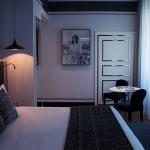HotelCrikki14