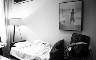 HotelCrikki8