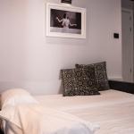 HotelCrikki9