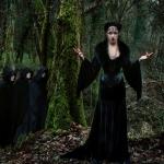 Lady Macbeth - 2014