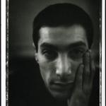 Cristiano Pintaldi