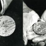 LA 1984