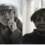 Nonna & Mamma