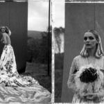 Simonetta In Vivienne Westwood